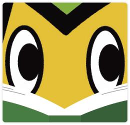 [室蘭工業大学] オープンキャンパス2018 ポスター・チラシ